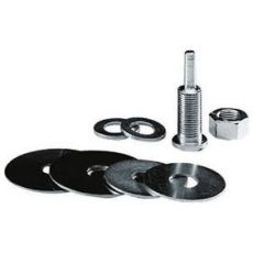 3M™ Mandrel 900/6 (max 13 mm) MN-AC