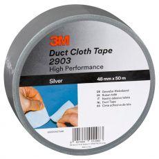 3M Scotch Duct Cloth tape 2903 48mm x 50m