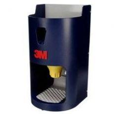 3M One Touch Pro oordoppen Dispenser