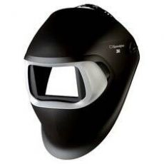 3M Speedglas 100 laskap met hoofdband zonder filter