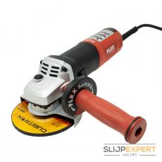 Flex Haakse Slijper L14-11 125mm 1400 Watt
