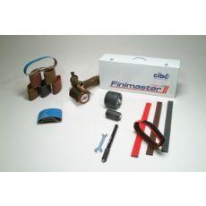 Cibo Finimaster basic set 1