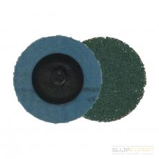 Cibo Lockit  Roloc power zirconium 50 mm K36