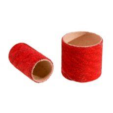 Cibo Spirabanden 15x30 mm K80 keramisch