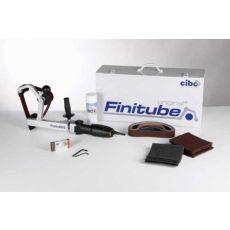 Cibo Finitube set new