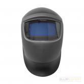 3M Speedglas 9002NC laskap met Speedglas lasfilter 9002NC kleur 8-12