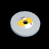 Flexovit slijpsteen01 150x20x32 WA60KVL 35 M/S